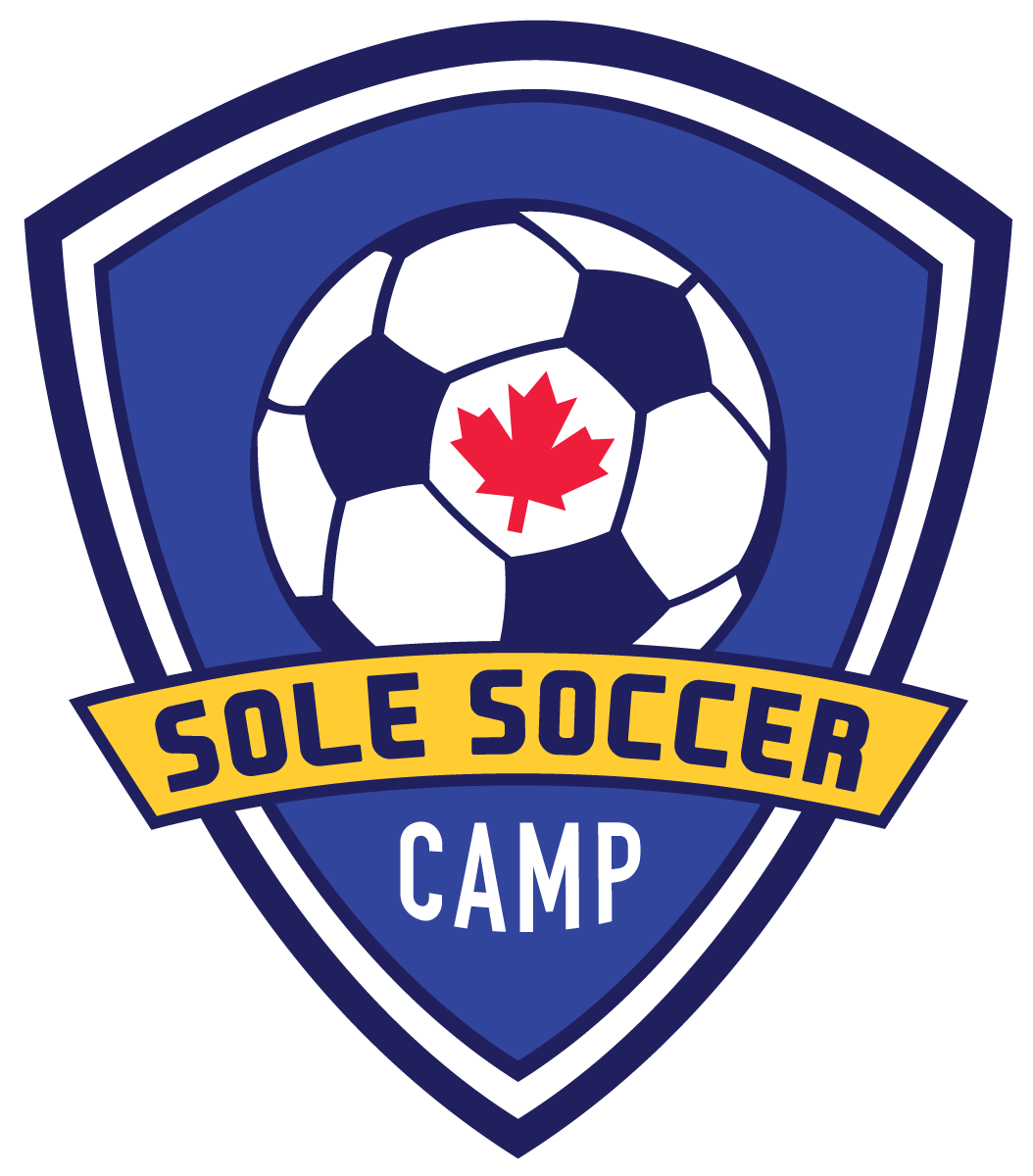 Sole Soccer Camp
